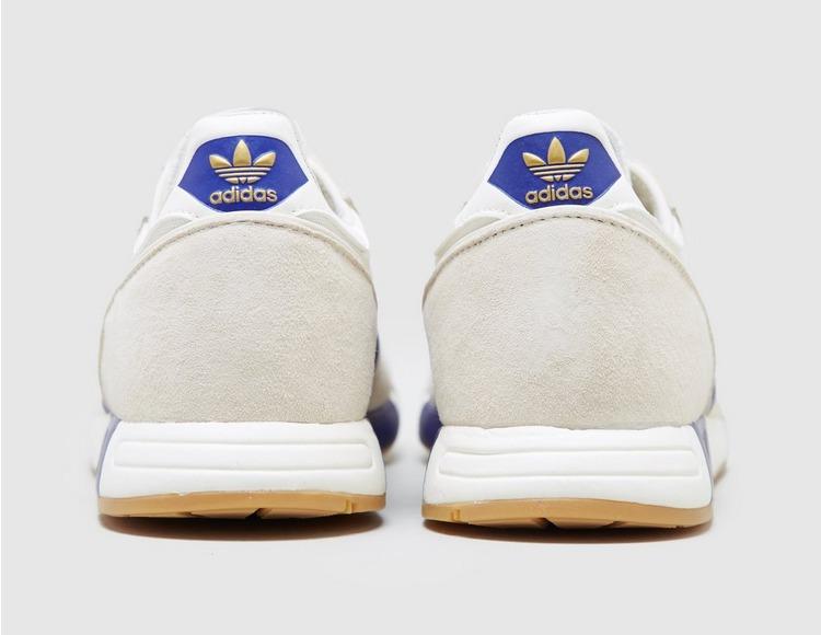 adidas Originals Boston Super - size? Exclusive Women's