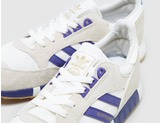 adidas Originals Boston Super - size? Exclusive