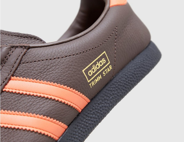adidas Originals Trimm Star 'San Francisco' - size? Exclusive