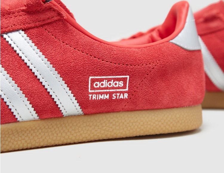 adidas Originals Trimm Star 'Guam' - size? Exclusive