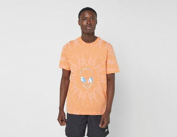 Nike Alien T-Shirt