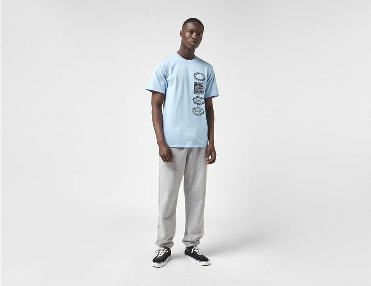Huf Lull T-Shirt