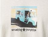Huf HUF x The Smashing Pumpkins Today T-Shirt