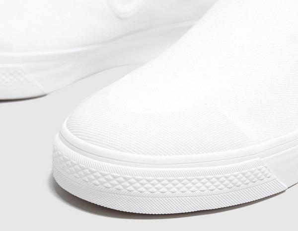adidas Originals Nizza Slip On