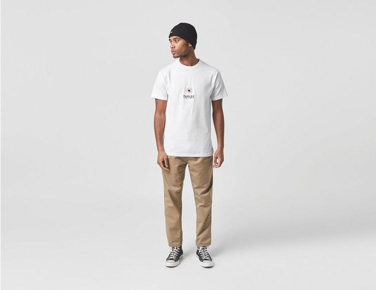 Parlez Atom T-Shirt