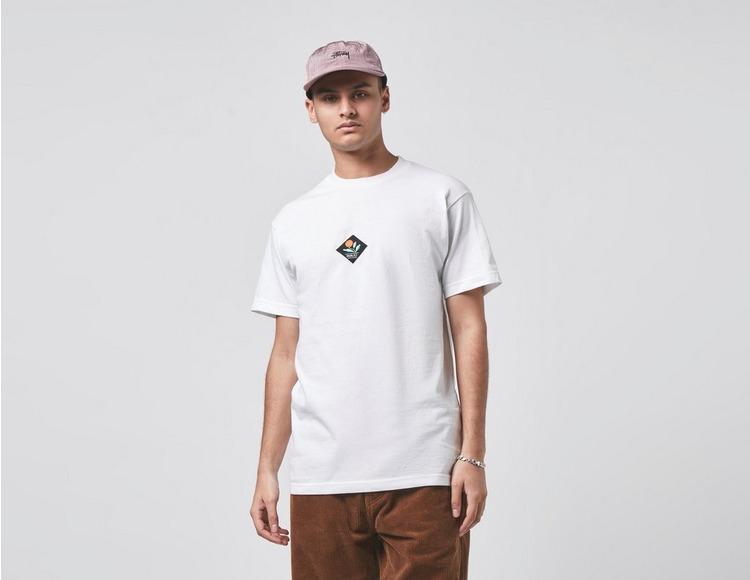 Parlez Kojo T-Shirt