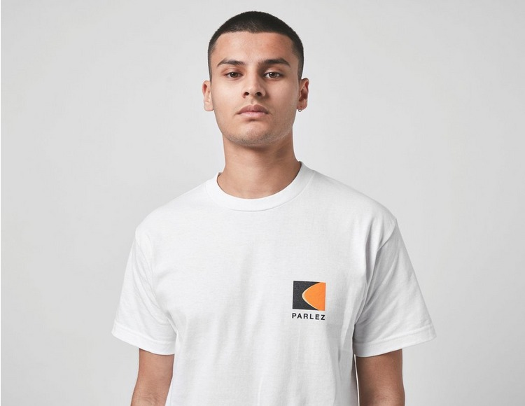 Parlez Coastal T-Shirt