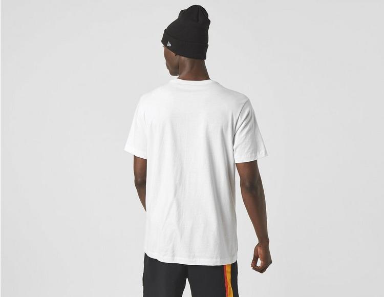 Nike Raygun T-Shirt