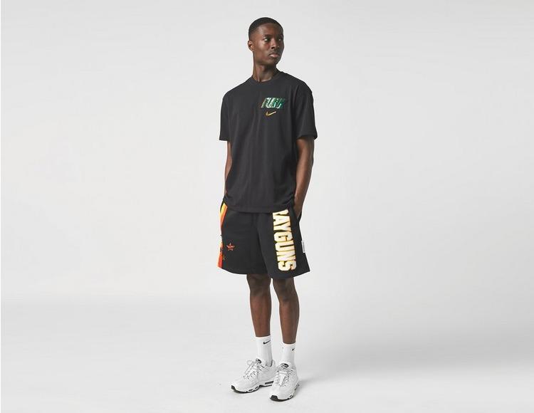 Nike Rayguns Freak T-Shirt
