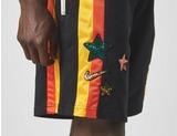 Nike Dri-FIT Rayguns Shorts