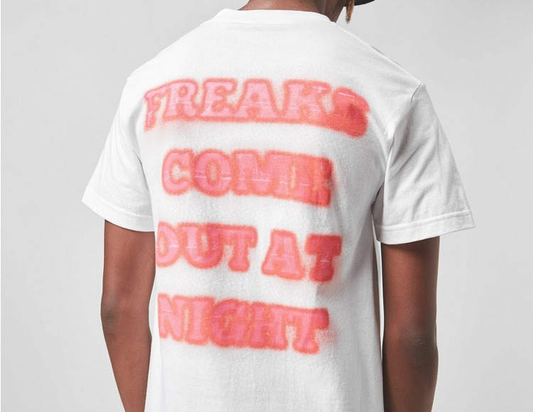 Pleasures Freaks T-Shirt