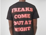 Pleasures Freaks T-Shirt