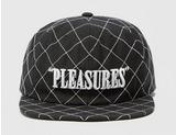 Pleasures Trauma Cap