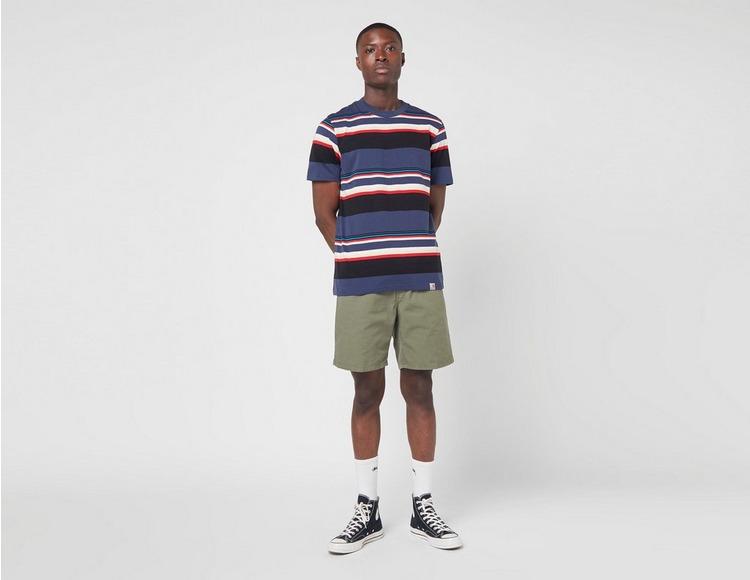Carhartt WIP Newel Shorts