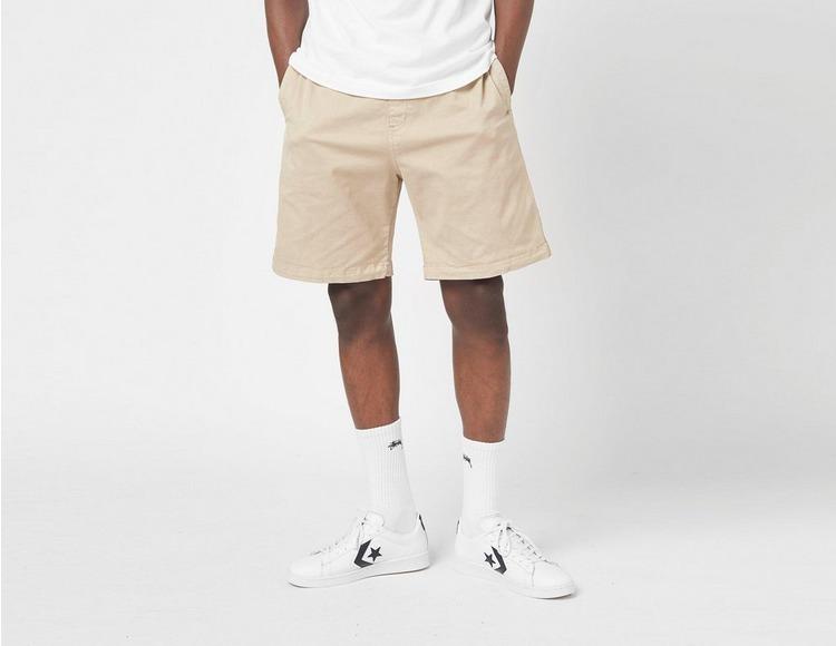 Carhartt WIP Lawton Shorts