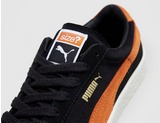 Puma Suede - size? Exclusive Women's