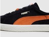 Puma Suede - size? Exclusive