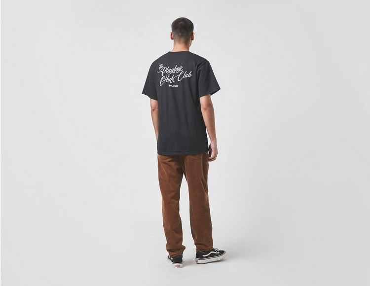 Huf x Playboy Mr Playboy T-Shirt