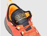 Nike ACG Air Nasu QS