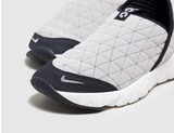Nike ACG Moc 3.0 QS