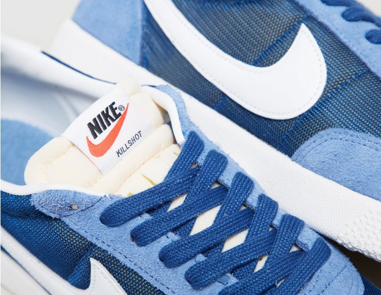 Nike Killshot SP
