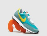Nike Daybreak SP Women's