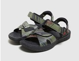 Nike ACG Deschutz Sandal QS Women's