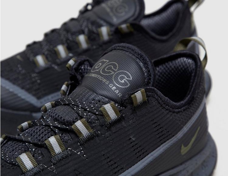 Nike ACG Air Nasu QS Women's
