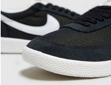 Nike Killshot SP Women's