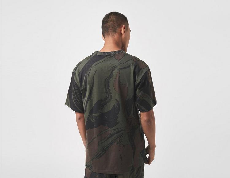 Nike ACG M. Fuji T-Shirt