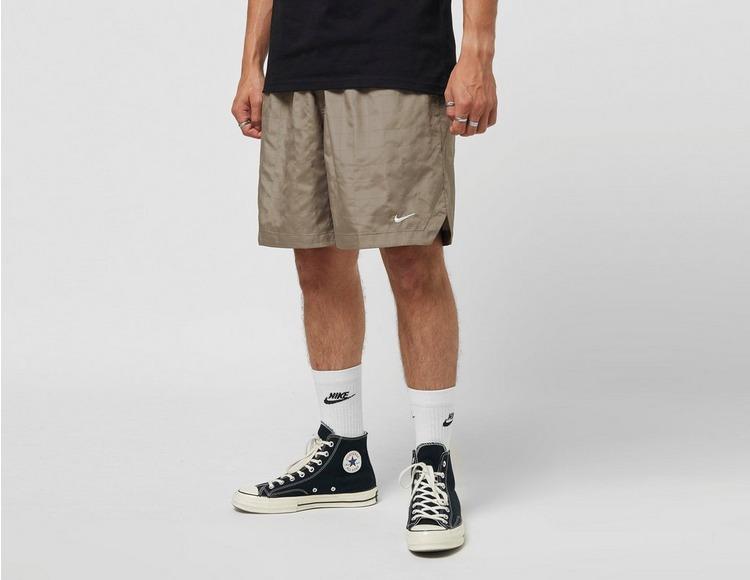 Nike NRG Flash Short