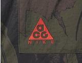 Nike ACG Mt. Fuji Overalls