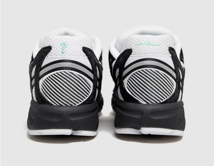 Saucony Grid Azrua 2000 - size? Exclusive