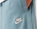 Nike Club Short