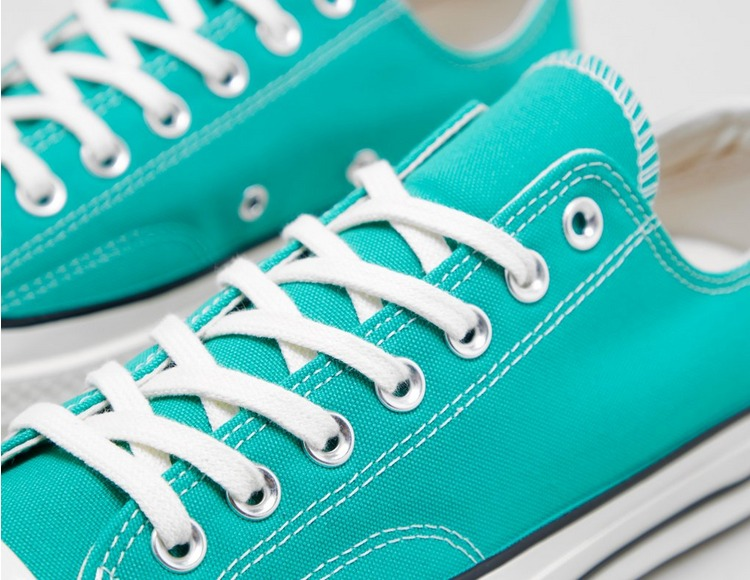 Converse All Star 70's Ox Low