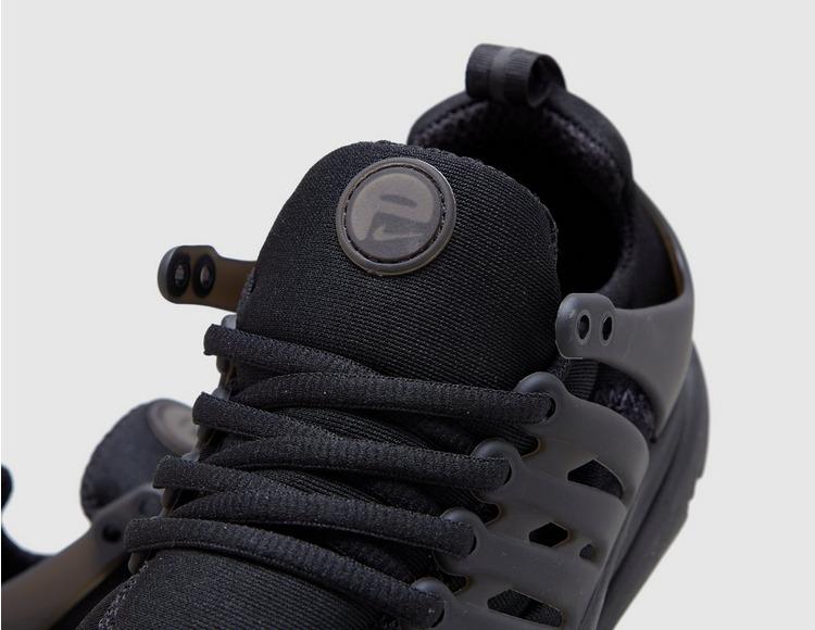 Nike Air Presto Herren