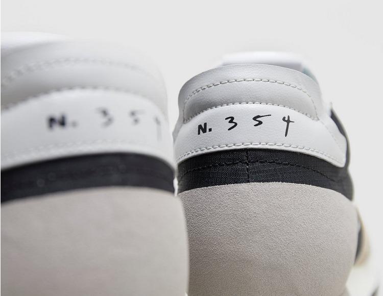 Nike Daybreak-Type