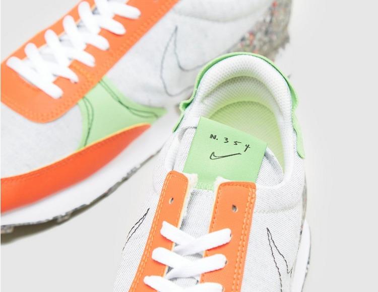 Nike DBreak-Type Herren