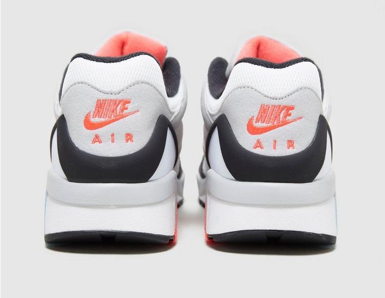 Nike Air Structure Triax '91 Women's