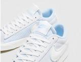 Nike Blazer Low 77 Vintage