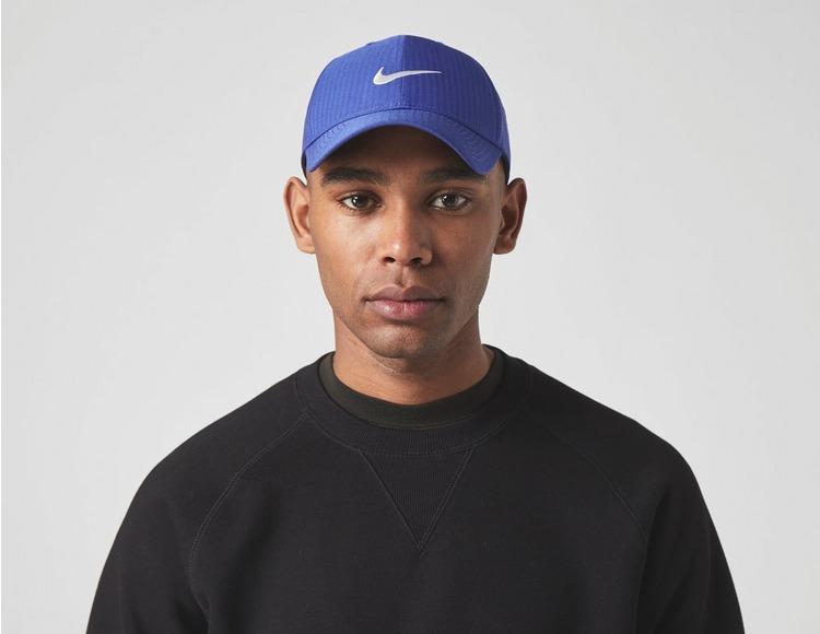 Nike Legacy 91 Cap