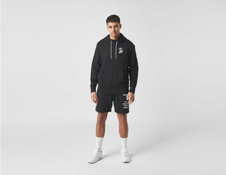 Nike Nike Sportswear Pullover French Terry Herren-Hoodie