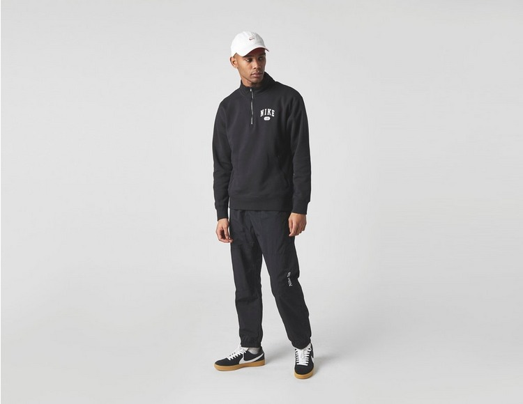 Nike SB Quarter Zip