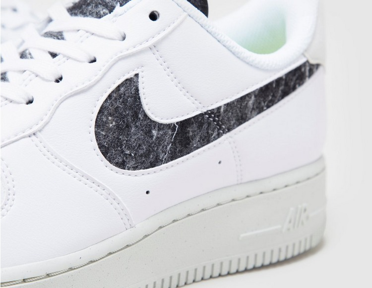Nike Air Force 1 07 Naiset