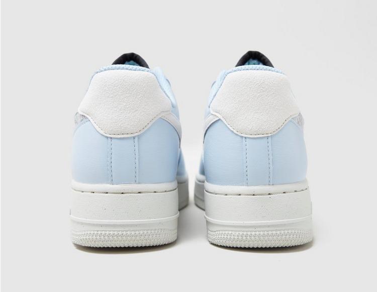 Nike Air Force 1 07 Women's