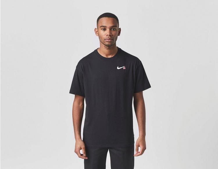 Nike SB Dragon T-Shirt