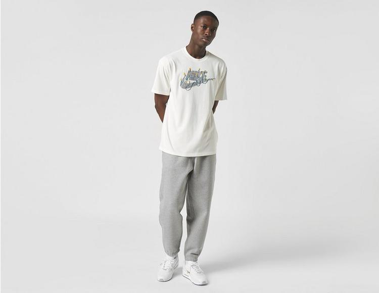 Nike Grind T-Shirt