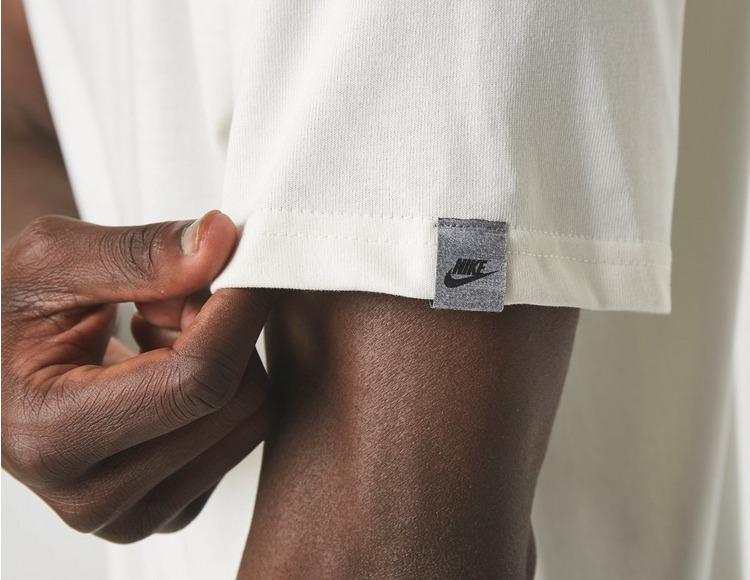 Nike Grind T-Paita