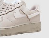 Nike Air Force 1 LXX Frauen