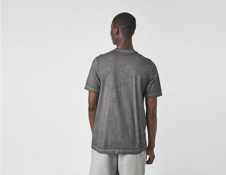 Nike Like Nike T-Shirt